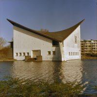 paaskerk-_Amstelveen_-_20356912_-_RCE.jpg