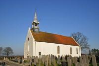 bp01198-Niebert-pkn-kerk-.jpg