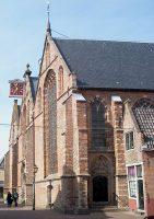 800px-Hoorn,_Noorderkerk.jpg
