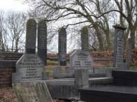 Bp01253-Scharmer-begraafplaats-2.jpg