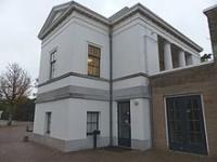 Bp08059a-Schijndodenhuis_gemeentelijke_begraafplaats_Den_Haag_22.jpg