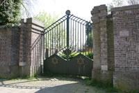 bp04030-Enschede-Joodse_begraafplaats1.jpg