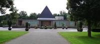 Bg08237c-Schiedam-Beukenhof2.jpg