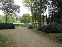 bp05015-Hoenderloo-algemene-begraafplaats1.jpg