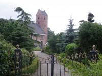 Bp02010-Drogeham-Hervormde-kerkhof.jpg