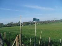 bp05087-Buren-Joodse-begraafplaats-Aalsdijk1.jpg