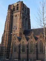 800px-Sint-Jansbasiliek_(Oosterhout)_P1030972.jpg