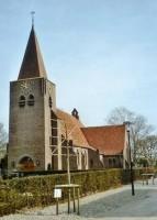 Bp05327-Mechelen-Rk-kerk.jpg