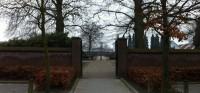 Bp10444-Someren-pkn-begraafplaats.jpg