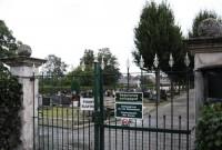 Bp04233-Tubbergen-Rk-begraafplaats.jpg
