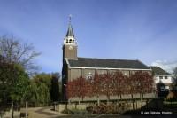 Bp08044-Reeuwijk-NH-kerk-Sluipwijk.jpg