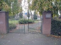 Bp06086-Oude-begraafplaats-Rhenen1.jpg