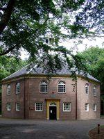 Koepel-Kerk_Veenhuizen.jpg