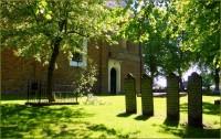 Bp01186-Westeremden-gemeentelijke-begraafplaats.jpg