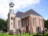 Bp01285-Wildervank-Nederlands-Hervormde-kerk.jpg