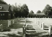 Bp01062-Wagenborg-Groot-Bronswijk-1.jpg