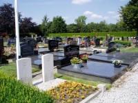 bp01162a-Tolbert-Leek-Protestantse-Begraafplaats1.jpg