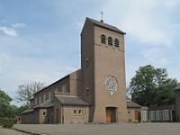 Bp01261-Stadskanaal-rooms-katholieke-kerk.jpg