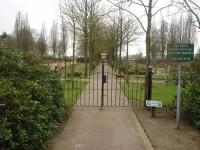 Bp05213-Gorssel-algemene-begraafplaats.jpg