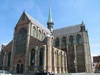 266px-Maria_Magdalenakerk_Goes.jpg