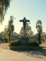 Bp11190-Schaeswberg-rk-begraafplaats.jpg