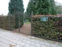 Bp04140Losser-Algemene-begraafplaats-bockholtlaan-Traces-of-war.jpg
