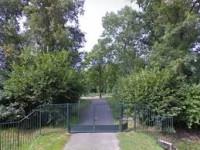 BP-12011-RK-begraafplaats-Luttelgeest-a1.jpg