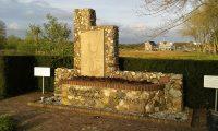 Monument_1940-1945_te_Voorthuizen.jpg