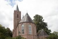 bp060090-Soest-Nederlands-Hervormde-kerk.jpg