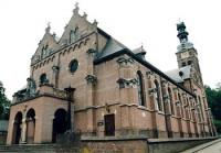 Bp05405-Beek-Ubbergen-RK-kerk-Bartholimaeus-.jpg