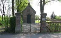Bp05348-Heteren-algemene-begraafplaats.jpg