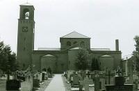 Bp10330-Nieuwkuijk_johanneskerk.jpg