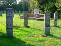 Bp01240-Oude-Pekela-Joodse-Begraafplaats.jpg