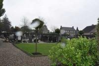 bp11230-Geule-bp-RK-kerk-Moorveld-Heerenstraat-81.jpg