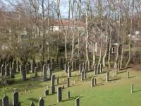 Bp10022a-Eindhoven-Joodse-begraafplaats3.jpg