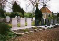 Bp07230-Medemblik-Algemene-Begraafplaats-Compagniesingel-Traces-of-War.jpg