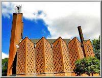 2004-Kruiskerk-zijwand.jpg