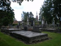 Bp01272-Stadskanaal-begraafplaats.jpg