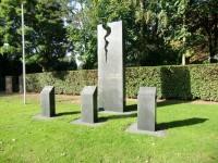 bp05030-barneveld_monument_bij_begraafplaats_de_plantage11.jpg