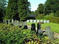 Bp05454-Winterswijk-Joodse_begraafplaats_Misterweg_Winterswijk.jpg