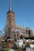 Bp06038-Vinkeveen_Kerklaan_4_H_Hart_van_Jezuskerk_-_img03581.jpg