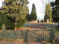 Bp05369-Renkum-rk-begraafplaats-mariahof-renkum.jpg