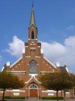800px-Gereformeerde_kerk_Stadskanaal.jpg