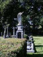 bp02391b-Sneek-RK-begraafplaats.jpg
