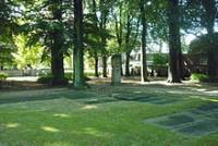 Bp07060b-Hilversum-Oude-Begraafplaats-De_Hof-protestant.jpg