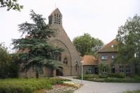 Bp10377-Noordhoek-RK-kerk-H-Joseph.jpg