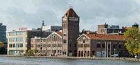 Zaandam-Verkadefabriek-460.jpg