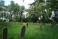 Bp02320-Gorredijk-Joodse-begraafplaats.jpg