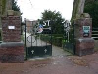 Bp11078-Weert-Rk-begraafplaats-Molenpoort.jpg
