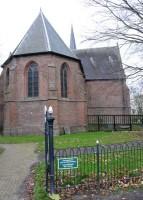 Bp07166-Schellinkhout-PKN-begraafplaats-Dorpsweg.jpg